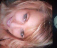 Waukegan female escort - Sweet and Sexy