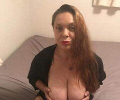 Augusta female escort - Divorced MOM SEEKING FOR SEMI-REGULAR FRIENDSHIP AND ADULT FUCK