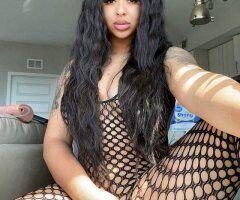 Rockford female escort - 🍸🗾🌏Slippery when WET 💦💦ebony goddess🍸🗾🌏571-394-4159
