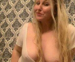 Jacksonville female escort - ? I'm available daddy? Incall and outcall ? Cum in me please?