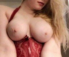 Western Illinois female escort - 💦💋💦💘YES I'M 40 Y/O SPECIALS BOOBS💘ALONE MOM SPECIALBJ💘TOTAL