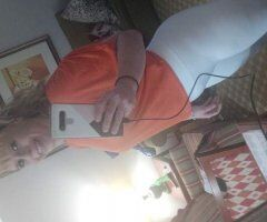 Warner Robins female escort - freak in the sheets 478-765-5456 im ready for u