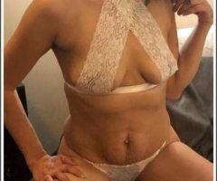 Philadelphia female escort - 🤑💰 🤑mad money monday 🤑💰💖