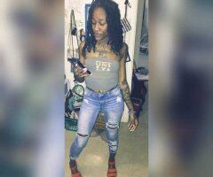 "Tulsa female escort - 💦🦄 Pussy Fairy🦋Your Favorite D🎀LL Cashmere""😜🍫Specials Alday"