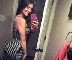 Charleston female escort - 💋💋💋💋Kate💋💋💋💋(770)800-1910💋💋💋💋💋G.£.€💋💋💋💋💋