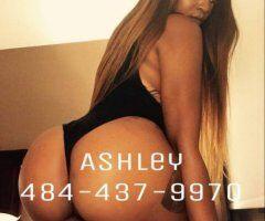 Pittsburgh female escort - 4844379970