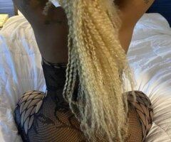 Marysville female escort - 💜💜AVAILABLE NOW ‼️ 💜💜IN/OUT CALLS AVAILABLE