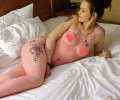 Detroit female escort - DETROITS FINEST 🌺🌺🌺I s a b e l l e🌺🌺 Duos avail with Angel