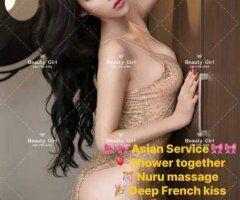 Denver female escort - ❤▃❀❤❀▃❤ BODY TO BODY ❤▃❀❤❀▃❤ KOREAN HOT ❤▃❀❤❀▃❤ SEXY GIRL ❤▃❀▃❤ M