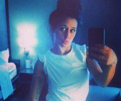 Detroit female escort - Its yours truely NICOLE💋