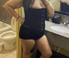 Atlanta female escort - 🌼🄱🅁🄰🄽🄳 🌼💎👑🄽🄴🅆 💞💎💋🄱🄰🄱🄴👑💋αναιℓαвℓє иσω! 💋💦💄
