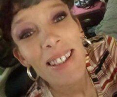 Tulsa female escort - Petite and Discreet 💋