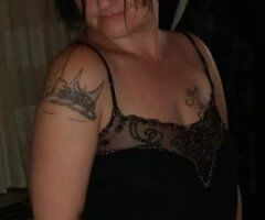 Lexington female escort - 😜 Lexington y'all 😘 👅txt 6062204449