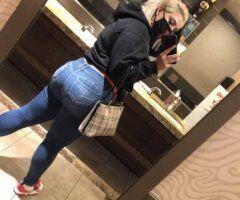 Yuma female escort - Catch me if you Can