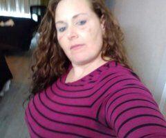 Gainesville female escort - FIETOP 🍆