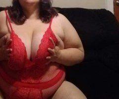 Lexington female escort - Bbw jill