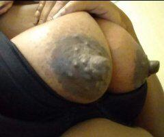 Auburn female escort - Ms.Thickness❣️