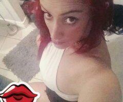 Salt Lake City female escort - 🎁 LETS CELEBRATE THE NEW YEAR..🎁CUM 2 MY HOTEL IN MURRAY🎁