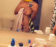Ft Wayne female escort - 💦💦💦💦 new in town baby come see 💦💦💦2133985533
