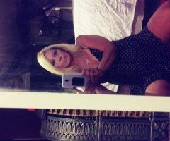 Wenatchee female escort - IN TOwN for the weekend