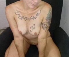 Daytona female escort - Hot N Sexy PussyCat Here For Your PLEASURE!!!! NEW 100% REAL!!