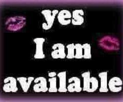 Columbia/Jeff City female escort - NEW NUMBER⬇️🥵100% REAL!!!!!!🥵 🌸Upscale brunette🌸Beauty