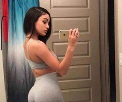 Tampa female escort - 🌿🌼 Alicia can take care of your every need 🌹 813 530 6956 🌼🌿