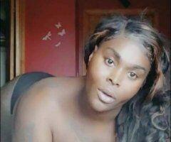 Atlanta female escort - ☆☆☆☆☆ Seek yours eyes on this Beautiful busty Freak ☆☆☆☆☆