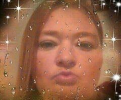 Clarksburg female escort - MmmMLBlueEyedBaby
