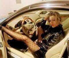 Atlanta female escort - 🎓 Professor's swaggin in her pinstriped pumps 🎓 6789738662 🎓