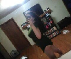 Erie female escort - 50 QV Incall Available now to midnight Erie gents 💘 8142188522