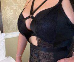 Boston female escort - т♡ρ ♡ƒ тhє ℓιηє🏆♥️ρυRe ρℓ℮αδυRε💋✨UnRushεd ✘ℴ✘ℴ🔥😍uℓtiℳαtε ρℓαγmαtε