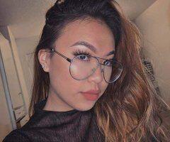 Tampa female escort - 💞I'mTampas New Sweetheart Scarlett💞