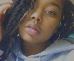 Atlanta female escort - Pleasure ❤️💋💦 (404)481-3541