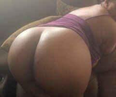 Medford female escort - NEW IN TOWN Chocolate dreamOutcalls BBBJ SPECIAL