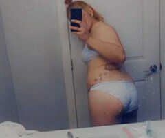 Tucson female escort - Sexy Latina Newly Blonde and Ready For Fun- Outcalls Only !