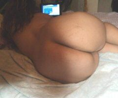 Manalapan female escort - Carol is here 🔥👅🐩 201-742-7569 📲 🔥👅🐩