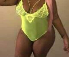 El Paso female escort - 👅👄Squirt and Throat Goat💦 Best Chocolate in the City💦
