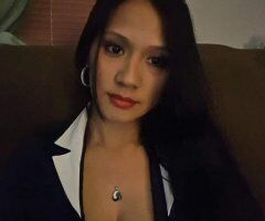 Lowell female escort - Kinky Asian Hotwife - text only 978-203-5001
