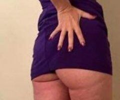 Hudson Valley female escort - Want to Play I do Out to You