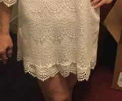 Erie female escort - Available Now