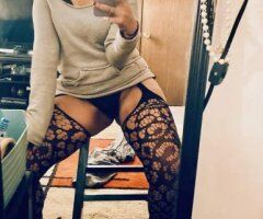 Columbia/Jeff City female escort - 💋Be Piki & Get With Niki💋 new pics 🚨 snow day specials!