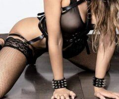 Greensboro female escort - $SPECIALS$....Get It While It Lasts!!!!