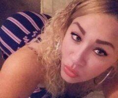 Richmond female escort - Nena sara ready to do meet ups