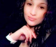 Brooklyn female escort - 💕💕 Satisfaction Is My Talent💕💕