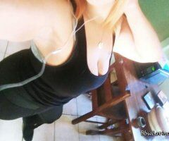 Jacksonville female escort - Spicy Feisty Latina REINA InCalls &Westside