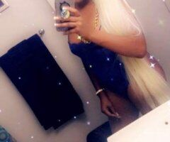 San Gabriel Valley female escort - Available now