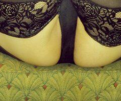 Longview female escort - A New Day ***NEW NUMBER***(469)795-8902***