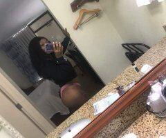 Raleigh-durham female escort - 💦👅TOKYO BLAZE SEXY BROWN 9842263102💦👅
