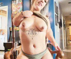 Buffalo female escort - 💚💚 Let Me Be Your New Addiction 💚💚 6816894234